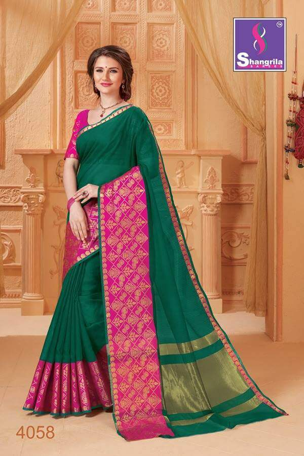 Shangrila Aastha collection 1