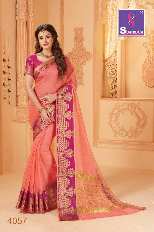 Shangrila Aastha collection 6