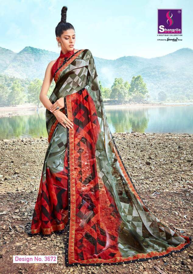 Shangrila Inox 7 collection 1