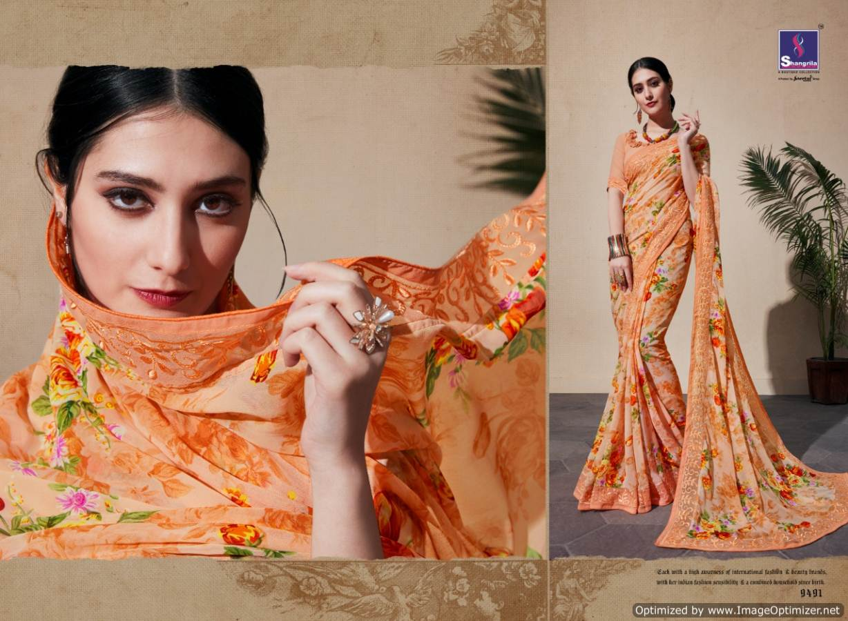 Shangrila Kaamini Vol 10 collection 2