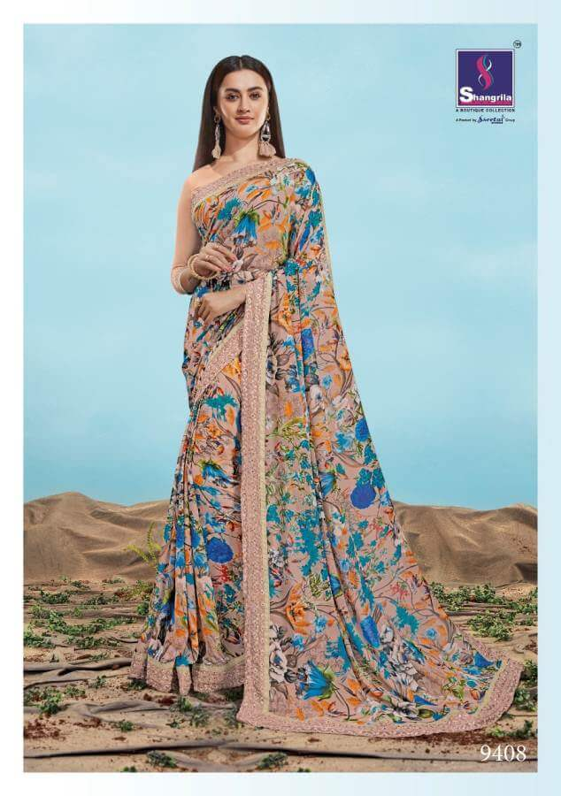 Shangrila Kaamini Vol 8 collection 1