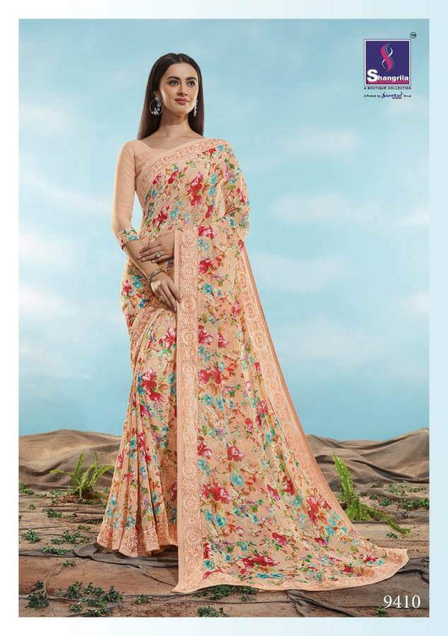Shangrila Kaamini Vol 8 collection 12