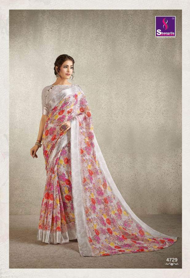 Shangrila Kanchana Cotton 15 collection 4