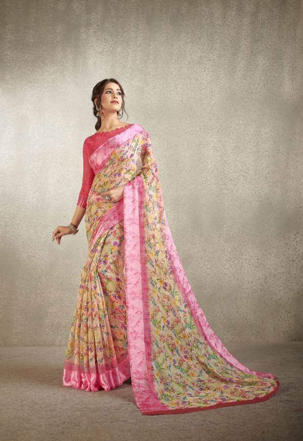 Shangrila Kanchana Cotton 15 collection 5