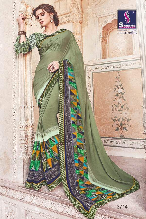 Shangrila Rajmohini collection 11