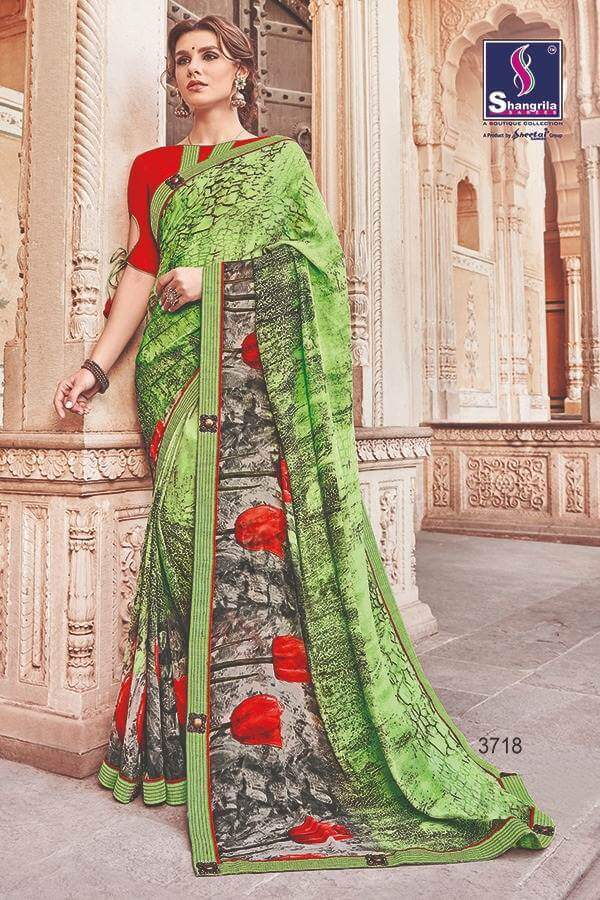 Shangrila Rajmohini collection 4