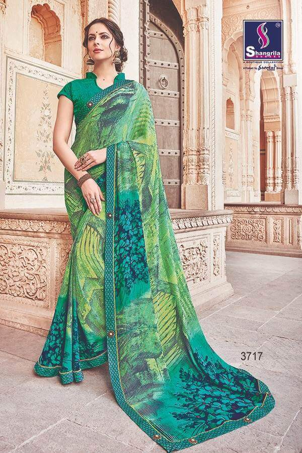 Shangrila Rajmohini collection 2