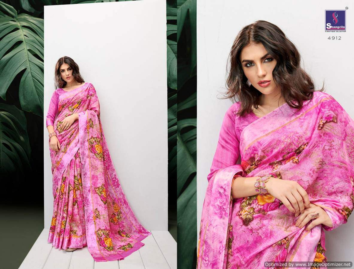 Shangrila Rayesha Cotton collection 2
