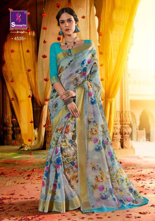 Shangrila Sakshi Cotton 3 collection 12