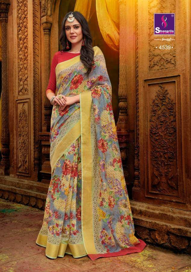 Shangrila Sakshi Cotton 3 collection 9