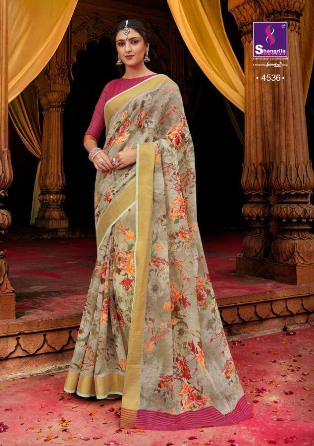Shangrila Sakshi Cotton 3 collection 8