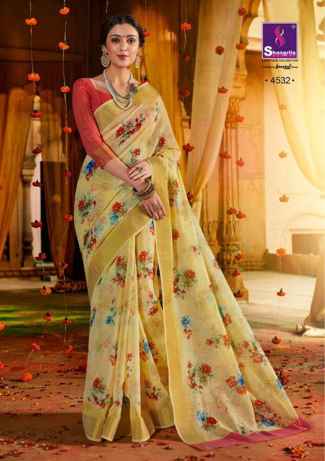 Shangrila Sakshi Cotton 3 collection 5