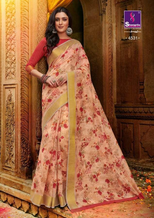 Shangrila Sakshi Cotton 3 collection 4