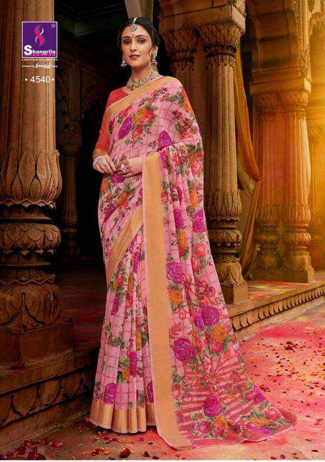 Shangrila Sakshi Cotton 3 collection 2