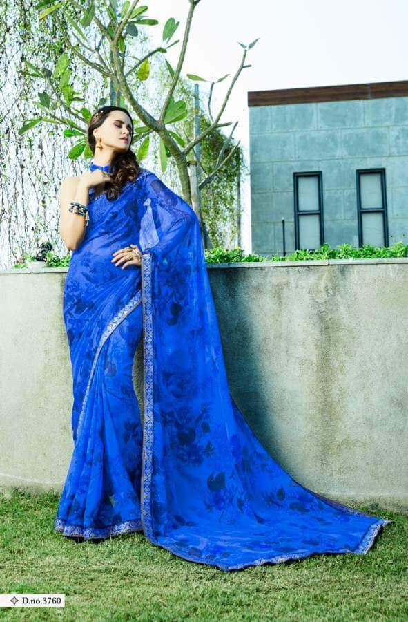 shangrila Kavya collection 12