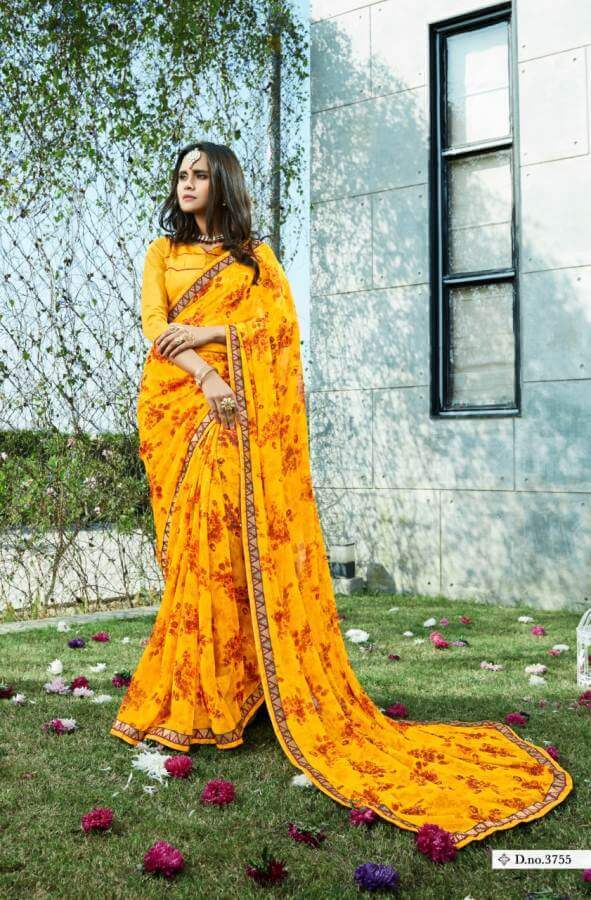 shangrila Kavya collection 9