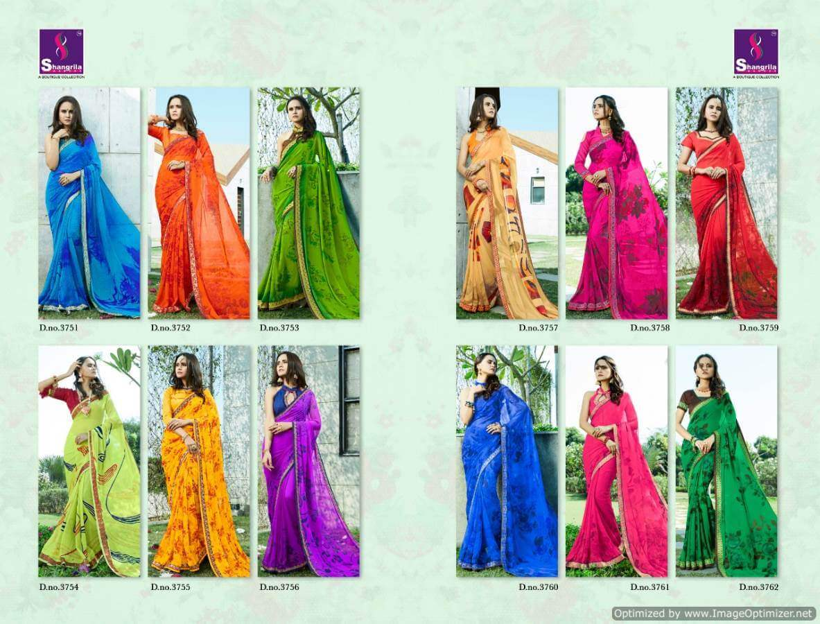 shangrila Kavya collection 5