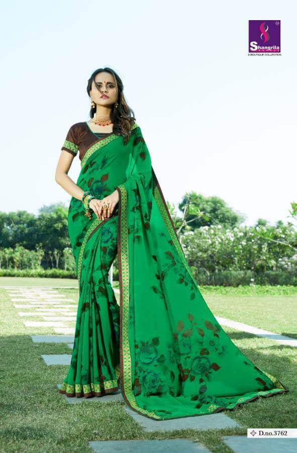 shangrila Kavya collection 3