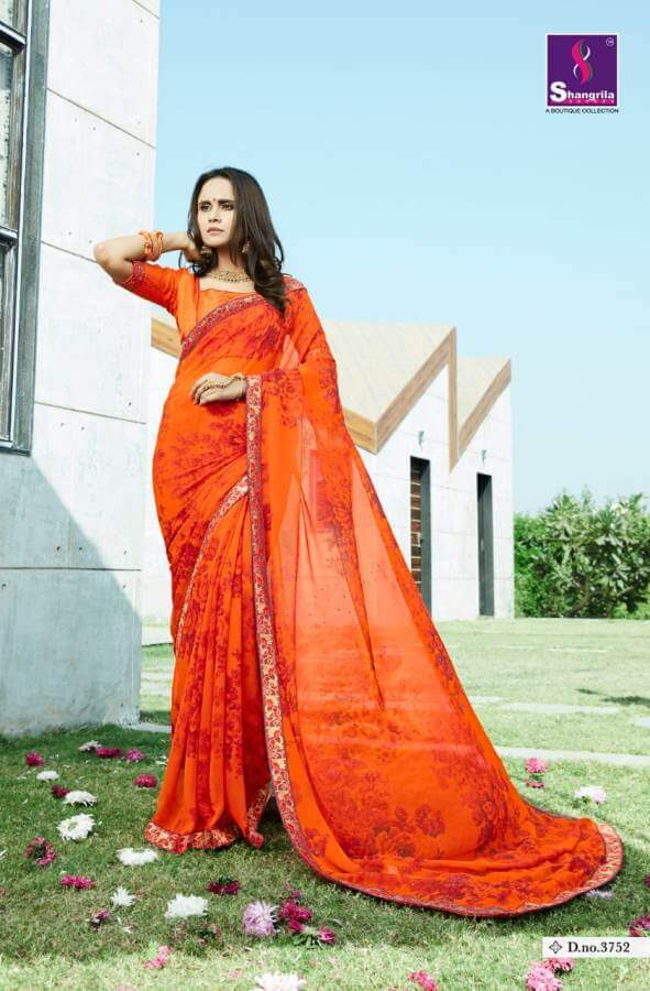 shangrila Kavya collection 2