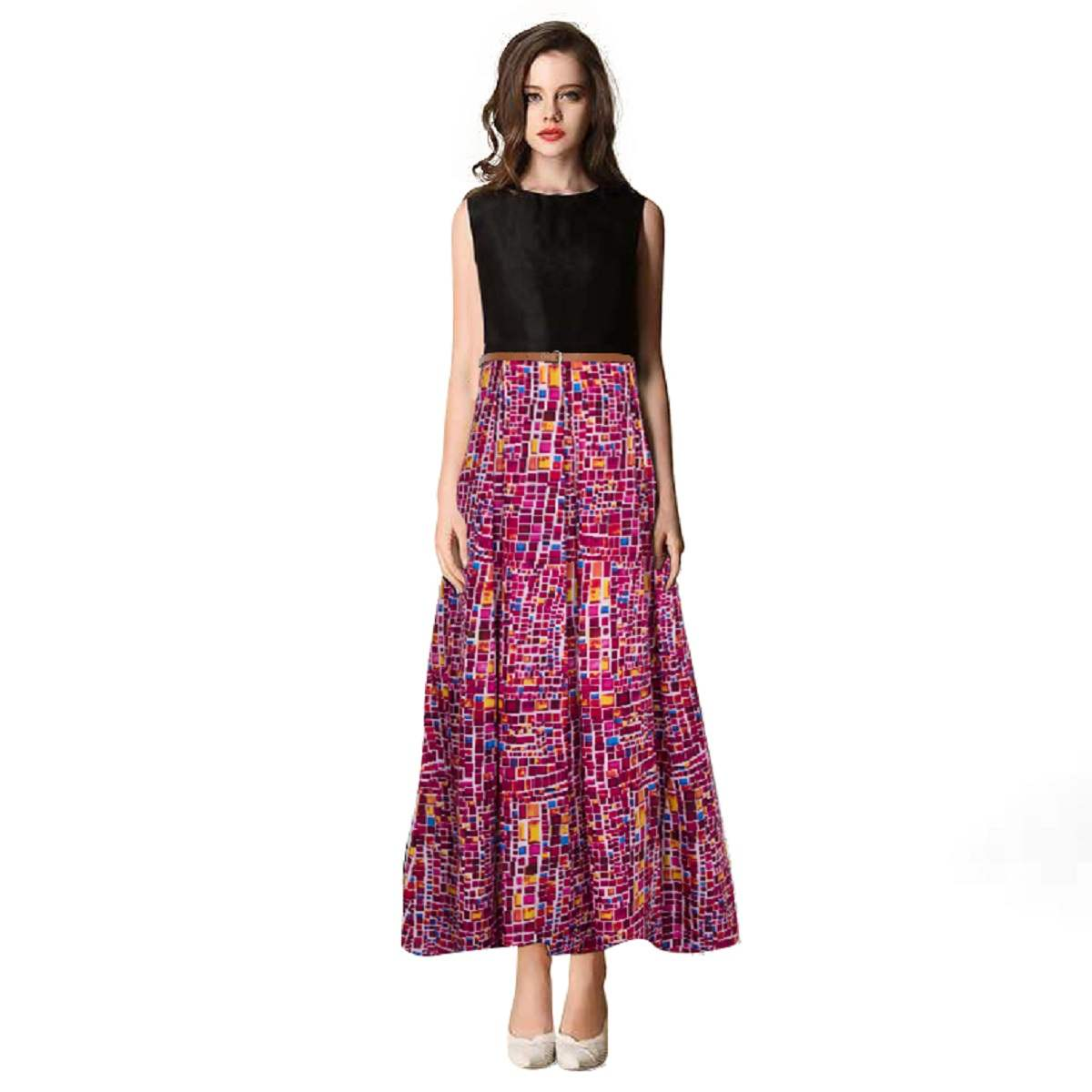wholesale Western Gowns
